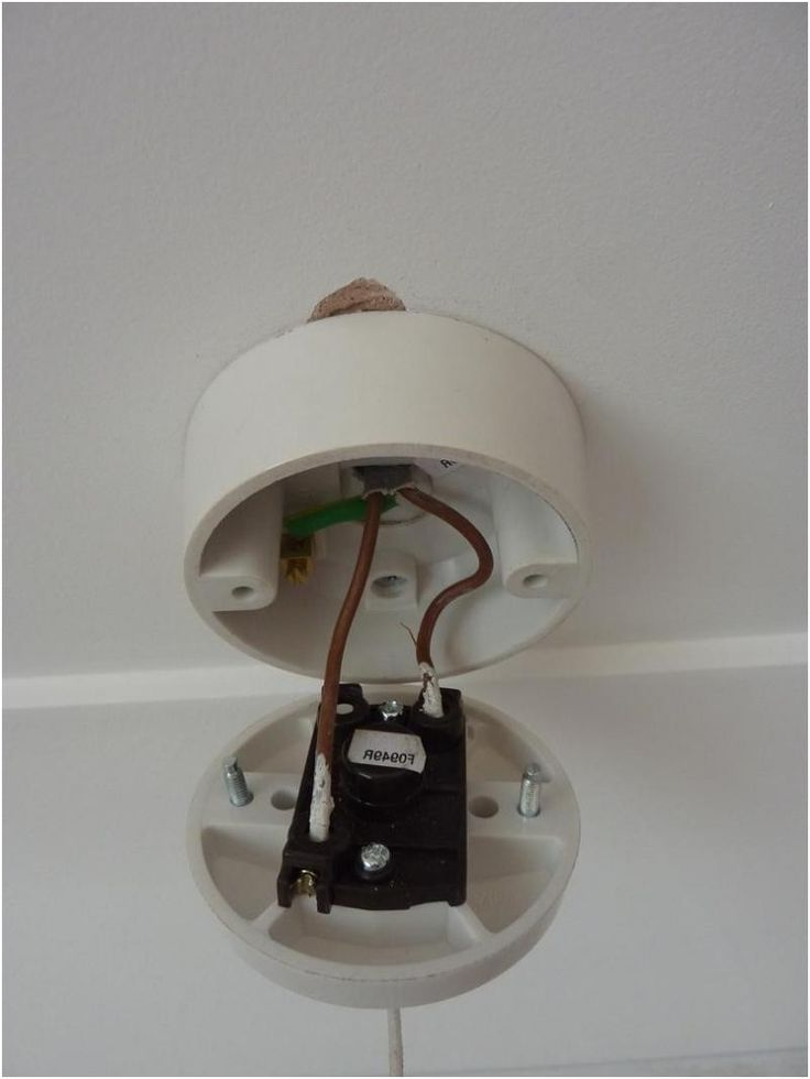 Cell Phone Maintenance Circuit Diagram Control Circuit Circuit