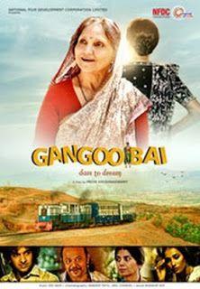 GANGOOBAI - Dare To Dream-WATCH HINDI MOVIE ONLINE | Hottest Indian Movies