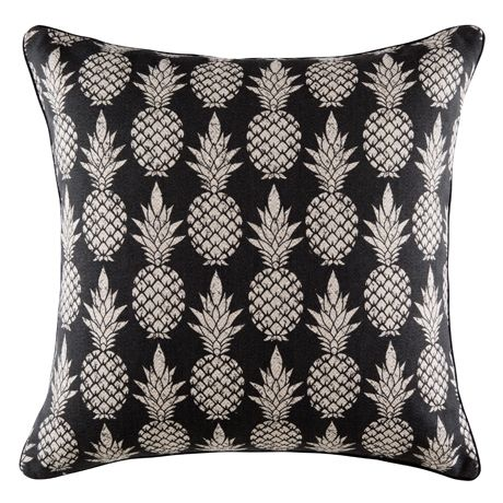 Paradiso Cushion 50x50cm | Freedom Furniture and Homewares