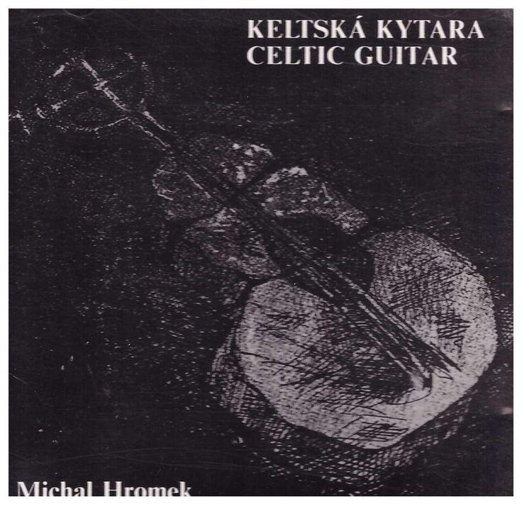 Music from Michael Hromek