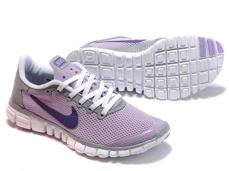 Femmes Nike Free 3.0 V4 Chaussures De Course Vert Menthe 219c Pantone parfait Vg7Jc3nx