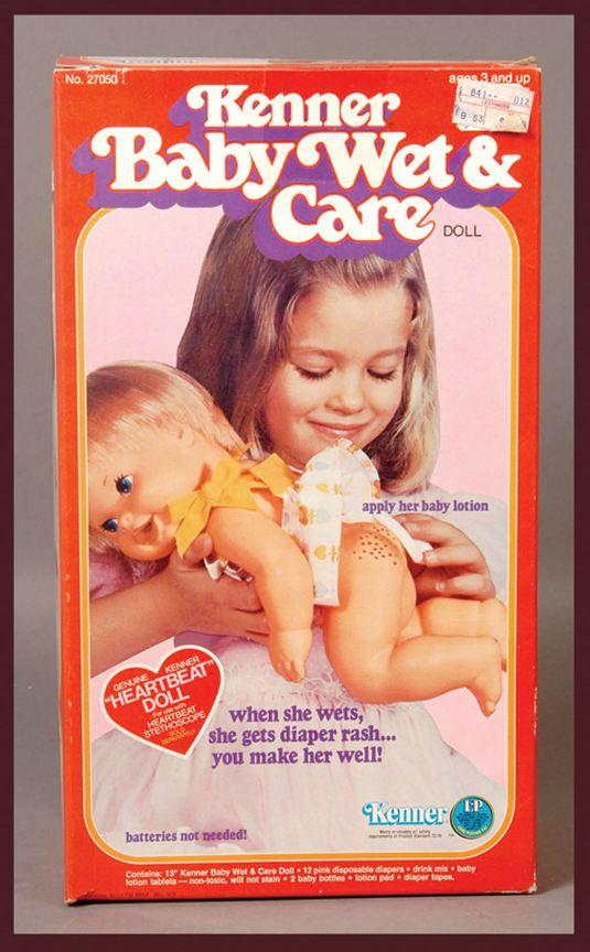 124 Best My Dolls Images On Pinterest Vintage Toys Baby