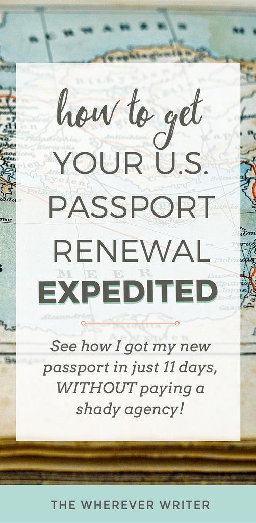 Best 25+ Passport renewal ideas on Pinterest Where to renew - lost passport form