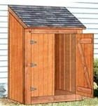 Tool Shed Plans Tool Shed plans-Shed easy steps in the construction of an instrument and a place to get DIY plans - Build Shed