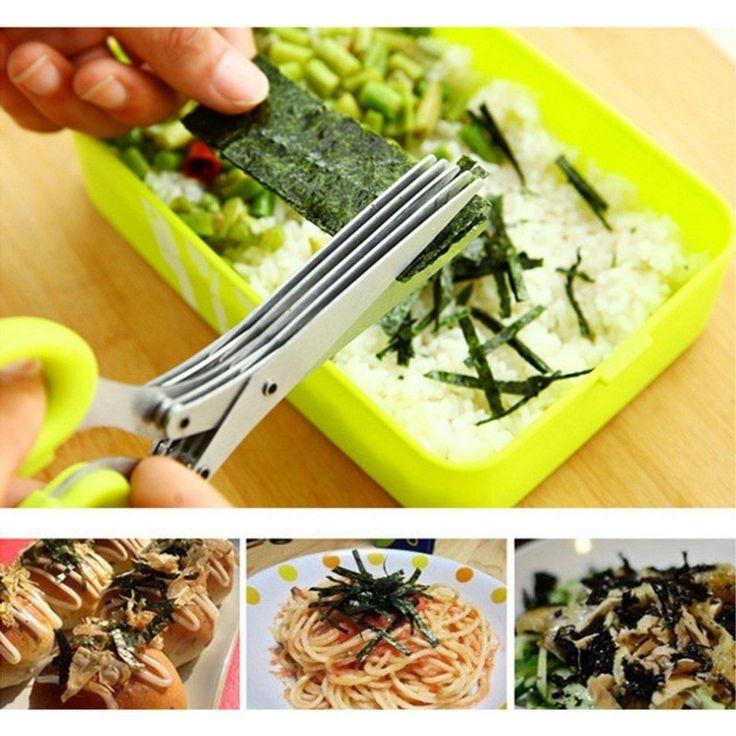 32 best Sushi Tools images on Pinterest Cooking tools, Kitchen - wasserhahn für küche