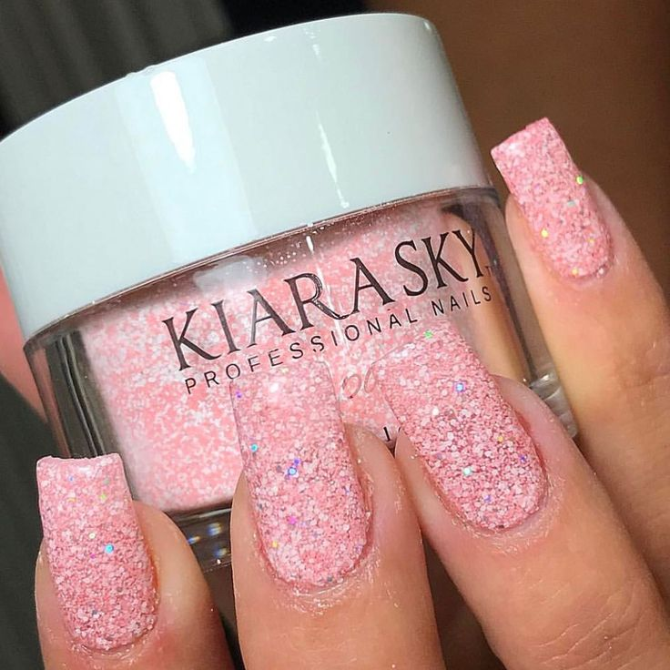 119 best kiara sky images on Pinterest | Dip powder, Dipped nails ...