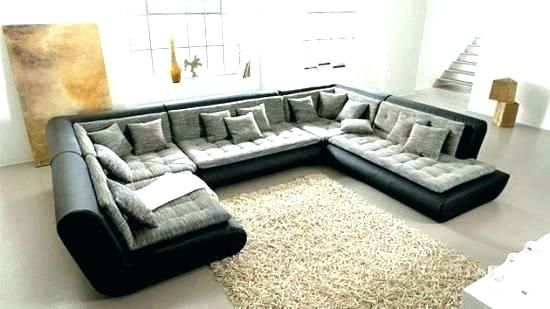Amazing Sofa But Cheap Luxury Superb Furniture Furnituredesign Furnituremakeover Homedecor Comfortable Couch Modern Sofa Sectional Living Room Sofa Design