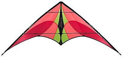 Kites 2569: Prism Jazz Stunt Kite - Fire (Yellow Orange) -> BUY IT NOW ONLY: $49.95 on eBay!