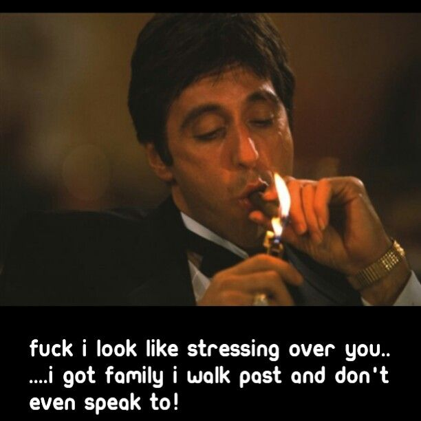 Scarface                                                                                                                                                                                 More