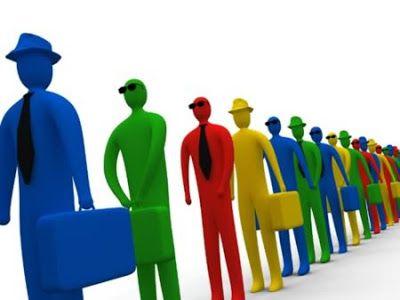 Η ΔΙΑΔΡΟΜΗ ®: Υποψηφίοι κομμάτων στις κάλπες της 20ής Σεπτεμβρίο...