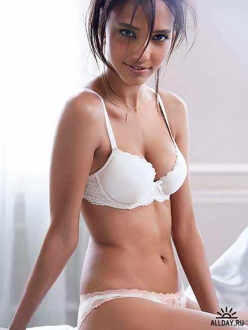 Cora Emmanuel | Cora Emmanuel | Pinterest | French models ...