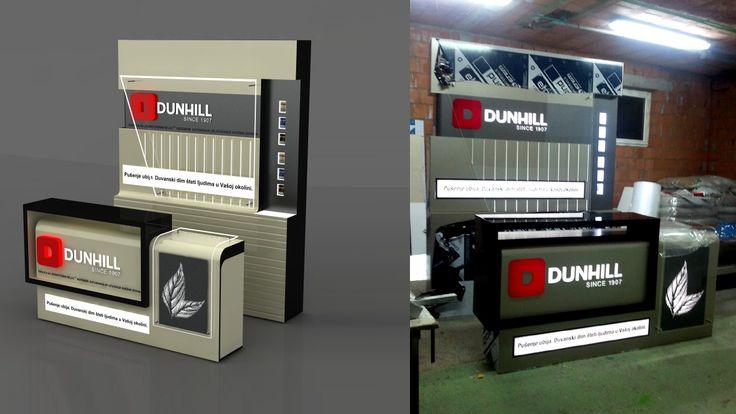 +Dunhill-MSU-1280x720+
