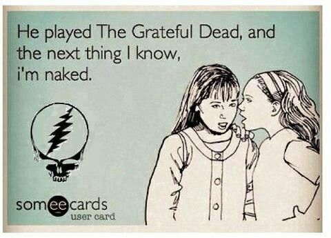 26 best dead images on Pinterest Grateful dead The dead and