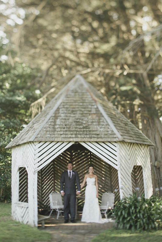 http://www.cavanaghphotography.com/wedding-summerlees-cottage-southern-highlands/ #wedding #bridal #photography