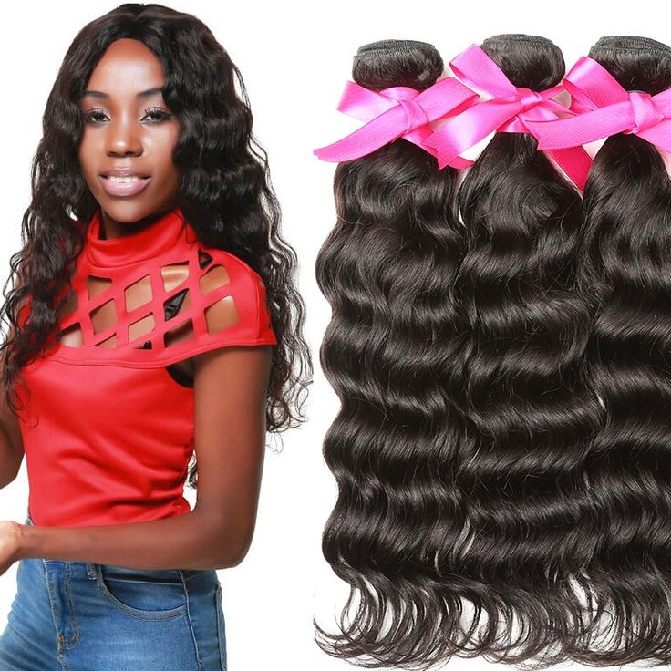 Best 25 cheap human hair ideas on pinterest cheap human hair dsoar hair 3 bundles natural wave virgin hair weaving cheap human hair bundles8 26 in huge stockn be dyed and bleached very wellno shed no tangleno pmusecretfo Image collections