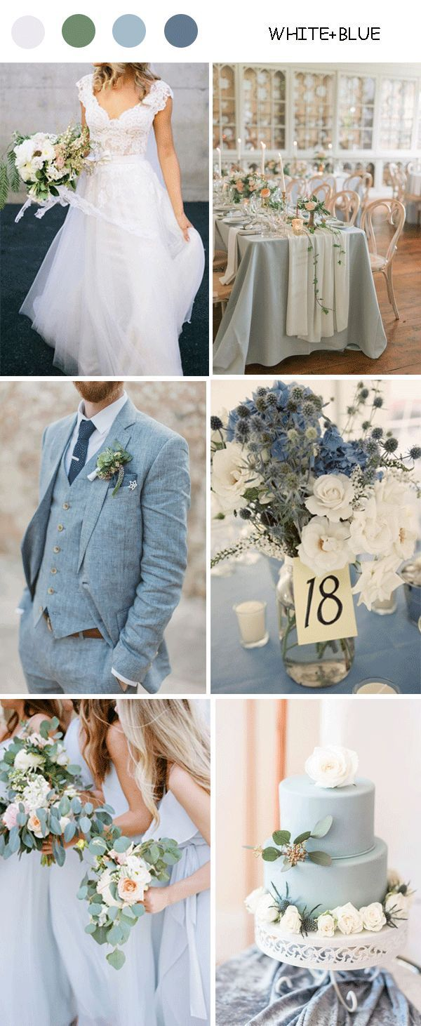 Pretty V-Neck Cap Sleeves Lace A-Line Wedding Dress