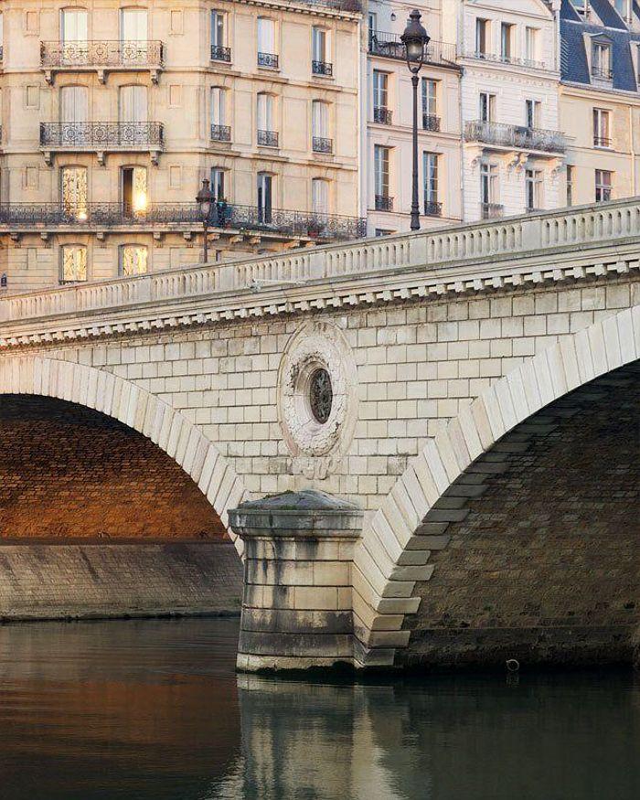 #paris - obvious state