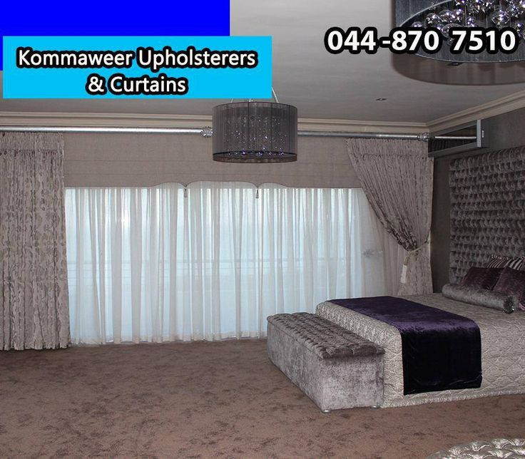Does Your Home Need A Glamorous Interior Facelift? Then Give Us A Call On: