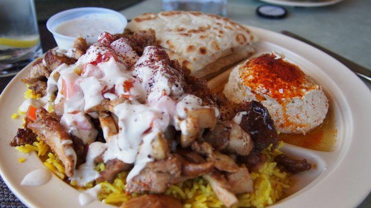 Jaffa Cafe SLO, downtown slo, SLO Foodie, Slo County, Central Coast, zest it up, zestitup.com