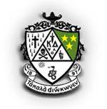 Kappa Delta Crest #Greek #Sorority #KappaDelta #KD