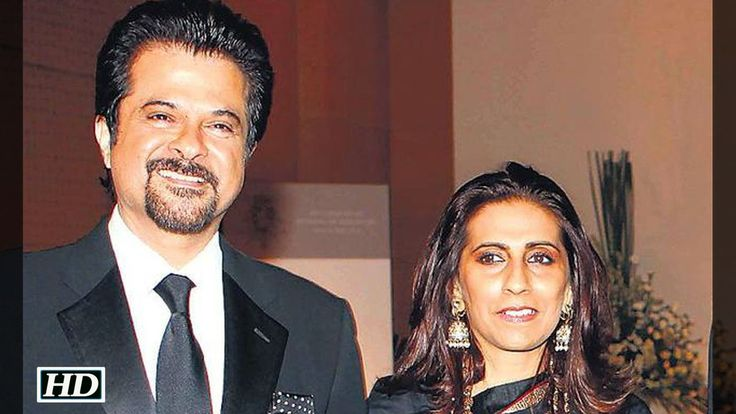 Anil Kapoor finds peace, sanity in wife (Movie Snippets)  , http://bostondesiconnection.com/anil-kapoor-finds-peace-sanity-wife-movie-snippets/,  #AnilKapoorfindspeace #sanityinwife(MovieSnippets)