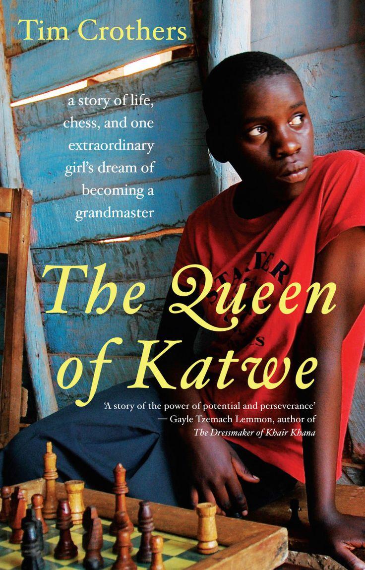 queen of katwe ugandan premiere set for october 1 elite musictv
