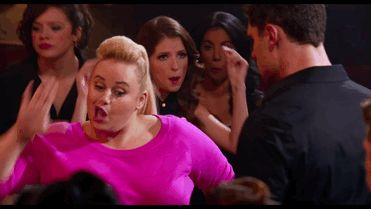 Flula Borg's new song is hilarious--and catchy! - EDMInStereo.com #FlulaBorg #PitchPerfect2