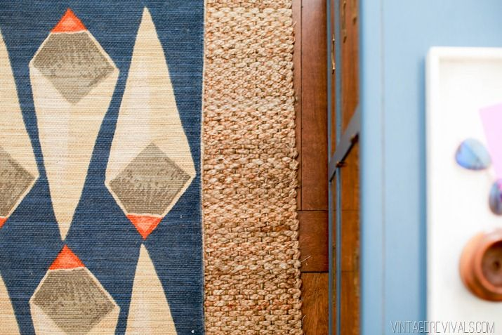 Foyer Rug Rules : Best vintage revivals master projects images on