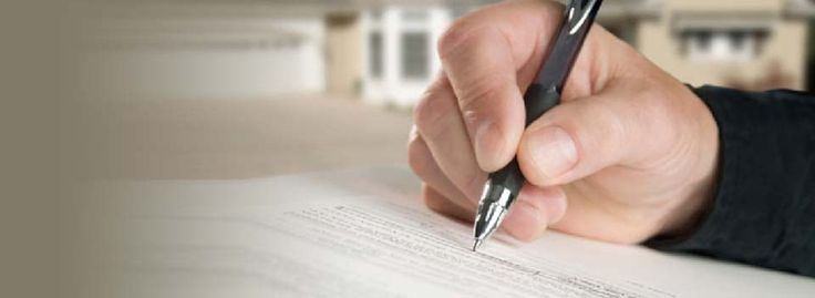 A contract can be defined as an agreement entered into between two - writing contract between two individuals