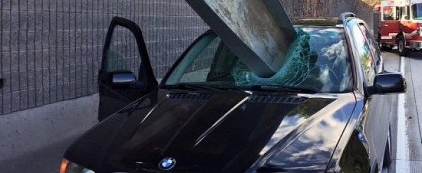 Budget Windscreens is your affordable and effective solution For all windscreen repairs call CSR Windscreens #WindscreensReplacement #WindscreenReplacementPerth