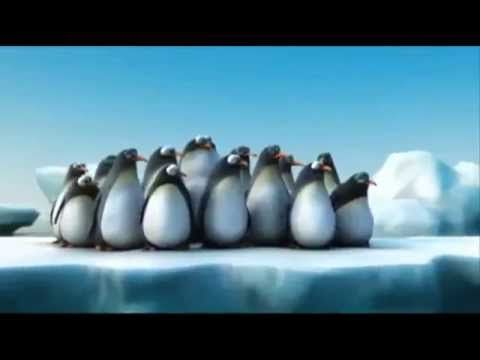 Blog 11/2014Funny Motivational Video - TEAM = Together Everyone Achieves More