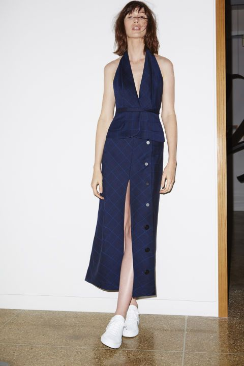 The Best Looks from Resort 2016- Resort 2016 Runway Looks