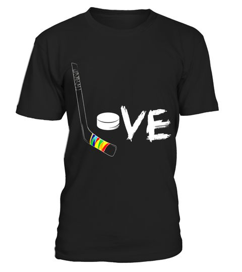 "# Love Hockey LGBT Stick Rainbow Pride Flag Gay Gifts Shirts .  Special Offer, not available in shops      Comes in a variety of styles and colours      Buy yours now before it is too late!      Secured payment via Visa / Mastercard / Amex / PayPal      How to place an order            Choose the model from the drop-down menu      Click on ""Buy it now""      Choose the size and the quantity      Add your delivery address and bank details      And that's it!      Tags: tshirt, t-shirt…"