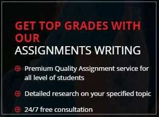 Buy graduate research papers online