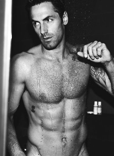 167 best images about Josh Wald on Pinterest | Models, Warm and Top tattoos