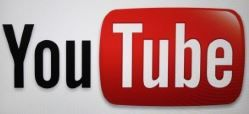 YouTube feiert im Februar 2015 sein 10jähriges Jubiläum. Lies jetzt meinen neuen Blog-Artikel. http://www.senioren-computerkurs24.de/youtube-feiert-jubilaeum-ein-blick-zurueck/