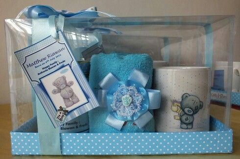 Goodie bags - goody bags for kids party - birthday goodie bags - birthday gift ideas - party favors