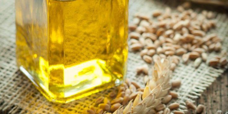 Uleiul din germeni de grau presat la rece este un produs naturist de exceptie, pe care va recomandam sa il achizitionati de la firmele care se ocupa de comercializarea produselor bio. http://boxi.ro/a243
