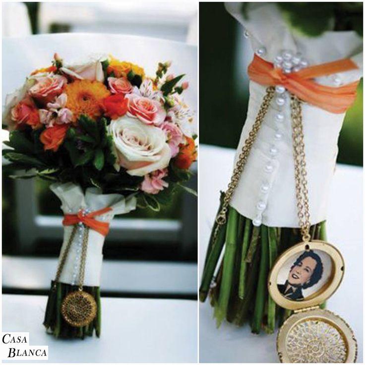 Casa Blanca Centro De Eventos ¡ Ideas para tu ramo de novia !  Casa Blanca Centro De Eventos