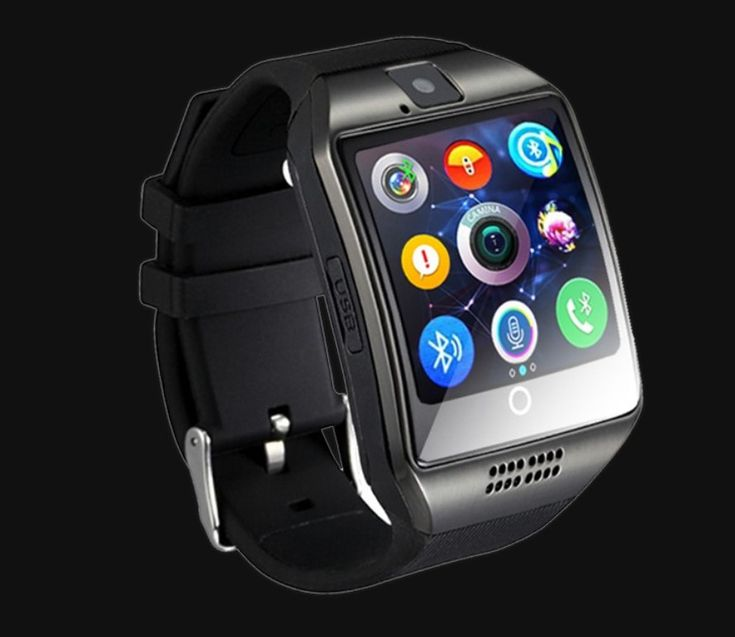 Smart Watch with Camera //Price: $31.02 & FREE Shipping //     #gameday #athlete Smart Watch with Camera