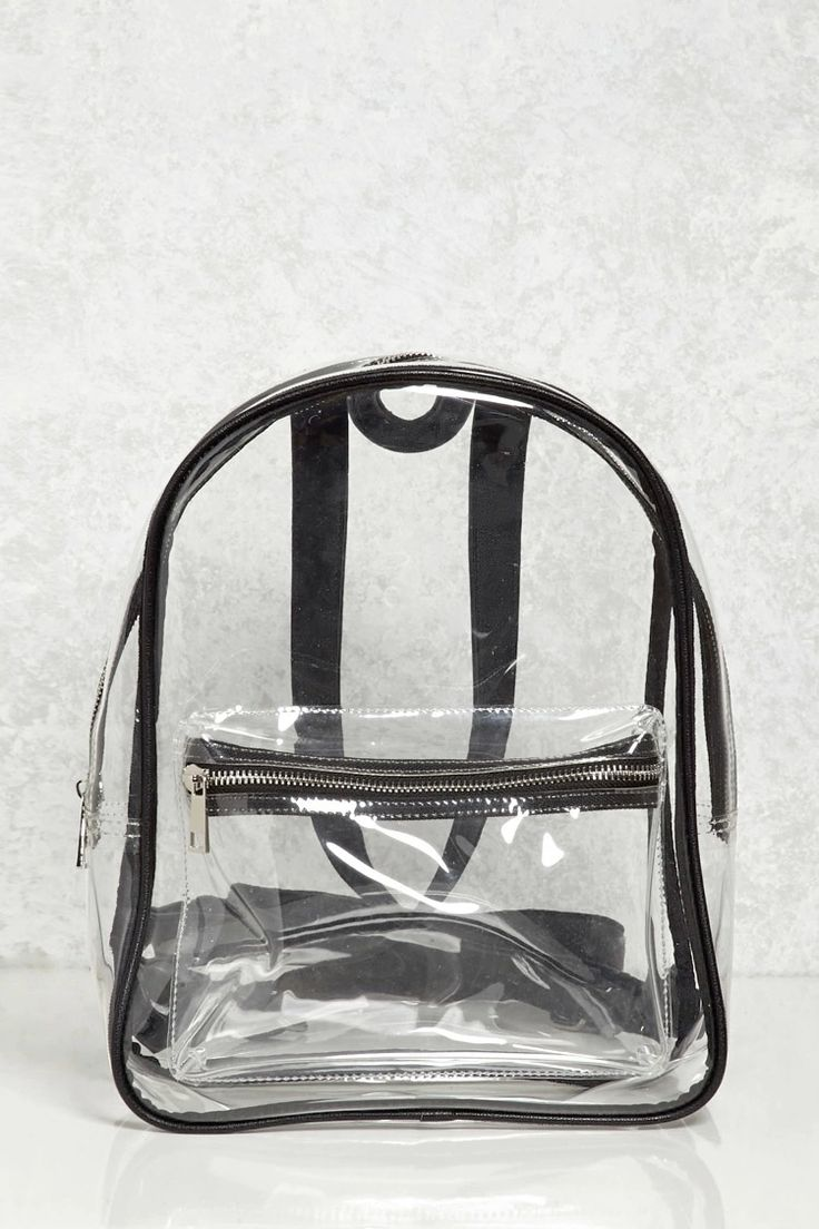 ab8c47d45823 clear adidas backpack on sale   OFF36% Discounted