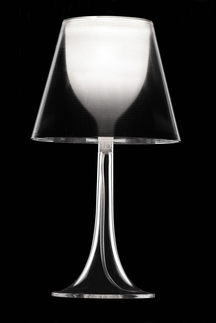 Miss K By Philippe Starck