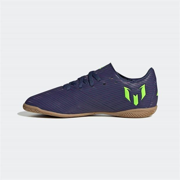messi trainers