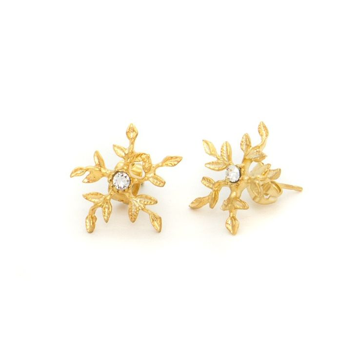 Earrings bronze gold plated CERES Σκουλαρίκια μπρούτζο επίχρυσα CERES Check out now... www.bijoubox.gr #BijouBox #Earrings #Σκουλαρίκια #Handmade #Χειροποίητο #Greece #Ελλάδα #Greek #Κοσμήματα #MadeinGreece #OnlyLove #Gold #Goldplated #Luxus #Passion #jwlr #Jewelry #Fashion #GoodVibes