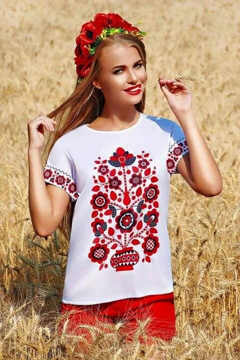 Т-shirt