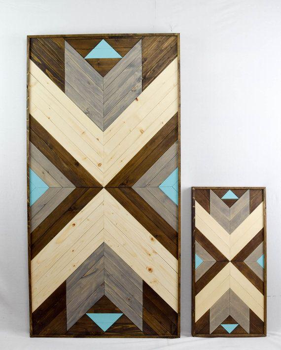 Wall Art Wood best 25+ wood wall art ideas on pinterest | wood art, wood