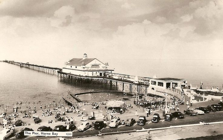 19 Best 361 Herne Bay Disasters Images On Pinterest Coastal Bays And Berries