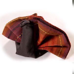 Incredible Napkin-Folding Ideas