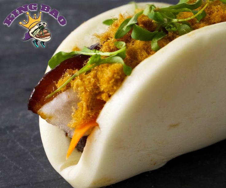 Bao down The KING is coming to town!! Orlando We will be announcing our grand opening very soon! #KingBao #mills50 #mills50district #Orlando #OrlandoFoodies #bao #asian #foodie #foodporn #foodgasm #nomnomnom #food #hungry #delish #yummyinmytummy #foodlover #ilovefood #foodpics #foodoftheday #foodforfoidies #comingSoon by king_bao_orlando