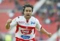L'international tunisien, Lassaad Ouertani est décédé dans la matinée du vendredi 4 janvier 2013 suite à un accident de la route selon la radio Mosaique Fm. Le milieu de terrain, âgé de 33 ans, a évolué à ses débuts avec la Jeunesse Sportive Kairouanaise avant de remporter, en 2008, le championnat tunisien de football avec [...]